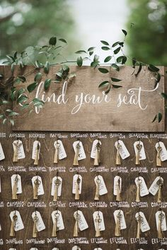 Love Floral is a Dallas wedding florist and creative floral design studio specializing in wedding, special events and more. Wedding Table Assignments, Card Table Wedding, Wedding Guest List, Seating Plan Wedding, Beach Wedding Favors, Seating Plans, Wedding Souvenir, Fern Wedding, Wedding White