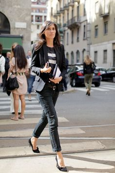 Google Image Result for http://nanciemwai.com/wp-content/uploads/2012/06/Emmanuelle-Alt-2.jpg