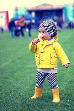 OMG Soooo adorable!!!