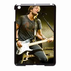 Keith Urban iPad Mini Case