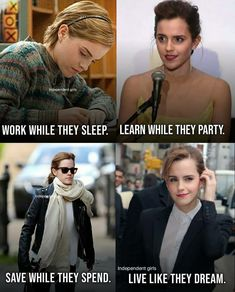Independent Girls, Learning, Party, Quotes, Quotations, Studying, Parties, Teaching, Quote