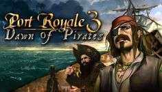 Port Royale Dawn of Pirates [Online Game Code] Xbox One Video Games, Most Popular Games, Video Game Reviews, Game Codes, Online Games, Pirates, Dawn, Coding, Movie Posters