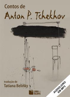 Anton Tchekhov (1860 - 1904) é leitura obrigatória não só para quem está ligado ao teatro ou à literatura mas para quem se interessa em observar o ser humano. Às vezes, muito divertido, às vezes, dramático, Tchekhov tece sua prosa com todos os fios da alma humana. Nela cabem toda a grandeza e toda a mesquinhez inerentes ao ser humano. Cabem as contradições, as mudanças de opinião, as traições, a solidão cortante, o desejo de vingança, a graça das brincadeiras.