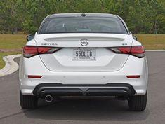New Corolla, Toyota Corolla, My Dream Car, Dream Cars, Crossover Cars, New Nissan, Nissan Sentra, Automobile Industry, Backup Camera