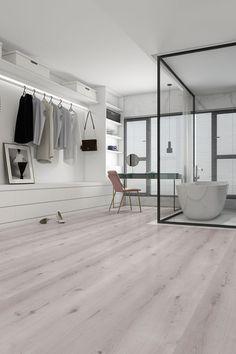 Die 7 Besten Bilder Von Grauer Boden Flooring Gray Floor Und
