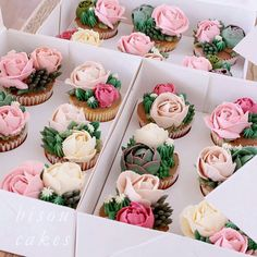 5 recettes à faire avec des (fausses) roses - Marie Claire