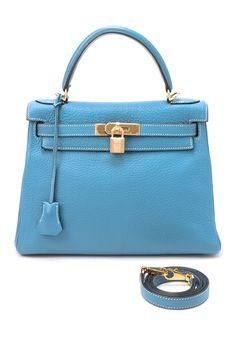 Vintage Hermes Kelly 28 Handbag Hermes Bags, Hermes Handbags, Hermes Kelly,  Gold Hardware fb8e30168b9