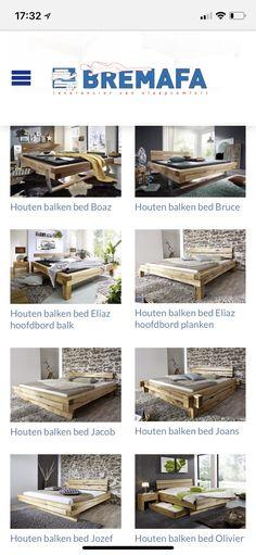 Schlafzimmer komplett kaufen ein Schlafzimmermöbel zu sehr günstigen - komplett schlafzimmer mit matratze und lattenrost