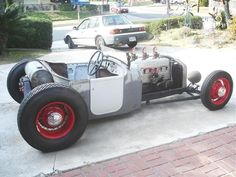 earthman\'s actual ratrod foto thread - Page 16 - Rat Rods Rule - Rat Rods, Hot Rods, Bikes, Photos, Builds, Tech, Talk & Advice  since 2007!