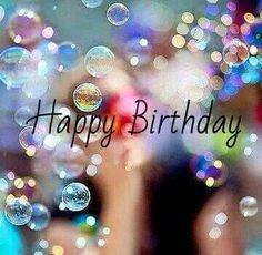 The Number Happy Birthday Meme Happy Birthday Wishes Cards, Happy Anniversary Wishes, Happy Birthday Flower, Happy Birthday Pictures, Happy Birthday Quotes, Birthday Fun, Birthday Posts, Birthdays, Minions Minions