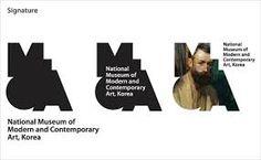Afbeeldingsresultaat voor musea identity