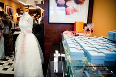 {cobertura} Vestidos de casamento #morenaandradeatelie #colherdechanoivas #paradis #rafaelportofotografiasocial