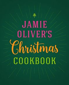 "Read ""Jamie Oliver's Christmas Cookbook"" by Jamie Oliver available from Rakuten Kobo. Jamie Oliver has got Christmas covered with the ULTIMATE festive cookbook that you will come back to year after year. Jamie Oliver, Non Fiction, Fiction Books, Vegan Christmas, Christmas Pudding, Christmas Recipes, Christmas Side, Christmas Treats, Christmas 2019"
