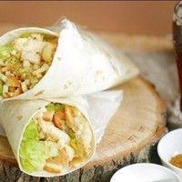 Tacos, Rolls, Cooking, Ethnic Recipes, Food, Kitchen, Bread Rolls, Eten, Meals