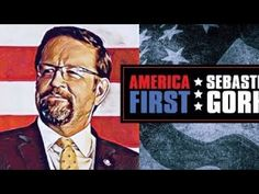 Live Steve Bannon: Latest Biden Revelations - Sebastian Gorka | Opinion - Conservative | Before It's News