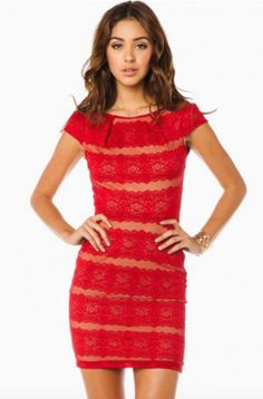 A complete list of the BEST places online to get cute cute clothes ...