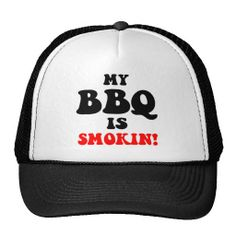 $$$ This is great for          Funny barbecue hats           Funny barbecue hats online after you search a lot for where to buyThis Deals          Funny barbecue hats lowest price Fast Shipping and save your money Now!!...Cleck Hot Deals >>> http://www.zazzle.com/funny_barbecue_hats-148704637386484231?rf=238627982471231924&zbar=1&tc=terrest