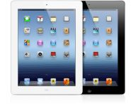 Win The New iPad with Emperola.com