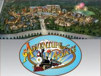 Playland new Texas City amusement park -ready in 2015