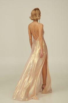 Dress Outfits, Dress Up, Prom Dresses, Fashion Outfits, Formal Dresses, Open Dress, Backless Dresses, Fashion Tips, Boudoir