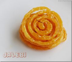 Jalebi--jilebi_3 by Raks anand, via Flickr