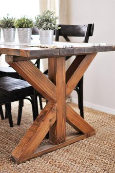 Tuscan Spring Extension Dining Table Products Pinterest - Tuscan spring dining table