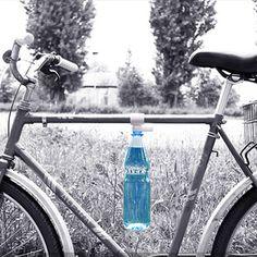 Bike Water Bottle...