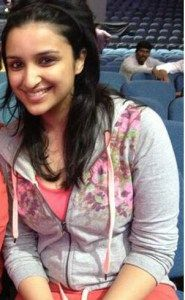 Parineeti Chopra Without Makeup selfie VIsit  www.celebgalaxy.com  Celeb Galaxy Features Latest Celebrity News,Celebrity Photos,Celebrity Gossip,Celebrity fashion photos,Celebrity Party Pics,Celeb Families of your Favorite Super stars!