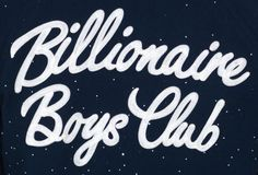 Billionaire Boys Club Font - forum | dafont.com Billionaire Boys Club, Stencil Art, Daily Quotes, Sculpture Art, Fonts, Pharrell Williams, Bulldogs, Drawing Ideas, Bbc