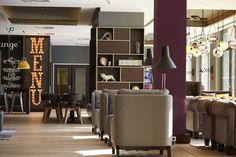 Premier Inn Frankfurt ©Christian Kretschmar für JOI-Design