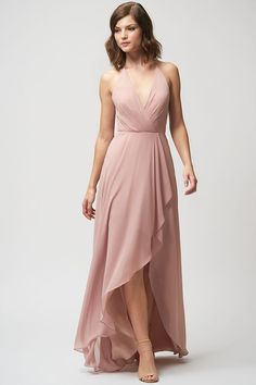 4dd3d8b67dd 90 Best Bridesmaid Dress Ideas images