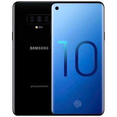 Samsung Galaxy Price in Bangladesh Stereo Camera, Electronics Online, Multi Touch, Dual Sim, Smartphone, Samsung Galaxy, Android, Phones