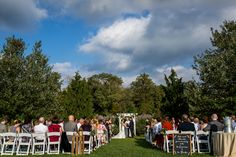 Lakeview.  Photo Credit: Jensen Photography #brandywinemanorhouse Philadelphia Wedding, Days Of The Year, Lake View, Beautiful Gardens, Photo Credit, Fall Wedding, Engagement Session, Pond, Dolores Park