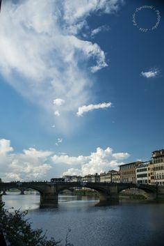 Ponte S. Trinità