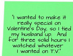 valentine quotes tagalog funny