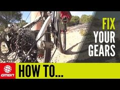 Video: How To Fix Your Gears On The Trailside – What To Do If Your Gears Are Jumping | Singletracks Mountain Bike News