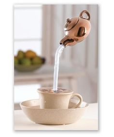 Tabletop Water Fountains | http://bestideasnet.com/tabletop-water-fountains.html
