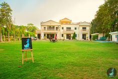 House Party venues in Delhi, Noida and Gurugram - PepSpot Theme Parties, Party Themes, Bollywood Theme, Party Places, Partying Hard, Party Venues, Good House, Delhi Ncr, For Your Party