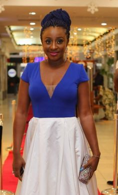 NOLLYWOOD actress, Ini Edo, has opened up on her marriage, saying she has no regret breaking up with her husband of six years.
