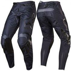 Fox Racing 180 Sabbath Mens Off Road Dirt Bike Racing Motocross Pants