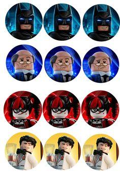batman+cupcake+topper+page+2.jpg 693×994 piksel