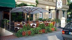 Restaurant Amabile