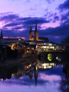 size: Photographic Print: Sunset over Omagh in County Tyrone, Northern Ireland by Chris Hill : Ireland Pictures, Irish Eyes Are Smiling, Irish Sea, Republic Of Ireland, Emerald Isle, Ireland Travel, British Isles, Northern Ireland, Ciel
