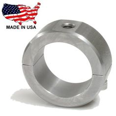 1-Clamp-On-2-Bolt-Steel-Clamp-1-50-Roll-Bar-with-3-8-16-Threaded-Mounting-Hole