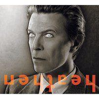 https://twitter.com/hashtag/Bowie?src=hash