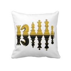 c7468dfa40 12 Best Chess Club images | Chess, T shirts, Chess games