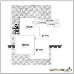 Sketch_040711   Flickr - Photo Sharing!