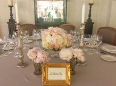 #flowers #weddings #centerpieceswedding