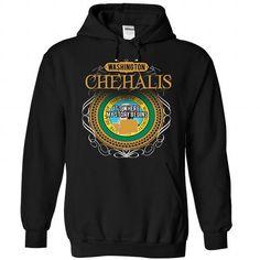 CHEHALIS - #tee itse #victoria secret hoodie. OBTAIN LOWEST PRICE => https://www.sunfrog.com/Camping/CHEHALIS-Black-Hoodie.html?68278