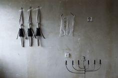 Méchant Design: Tonis and Marlen... artists